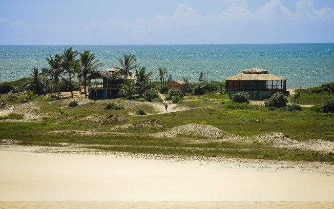 dunas_itaunas_foto_praia